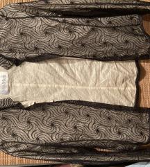 MaxMara original jaknica