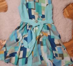 Najlepša haljina do sada 😍