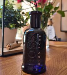 Hugo Boss muski parfem ORIGINAL
