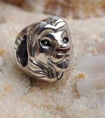 PANDORA Simba lav