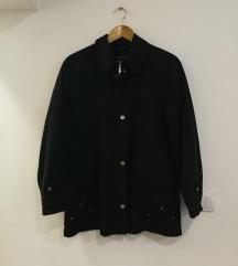 Marcona jakna