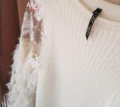 Zimska haljina S/M