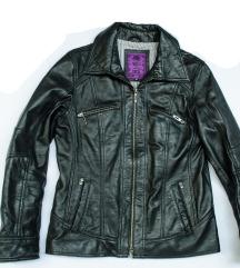 Ženska kožna jakna CECIL 3020  vel. M