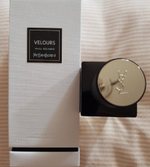 Yves Saint Laurent Velours parfem, original