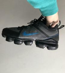Nike air vapormax imperial blue