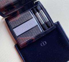 NOVO, Dior paleta senki 053