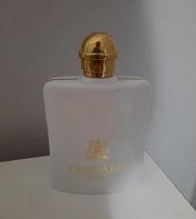 Trussardi donna parfem