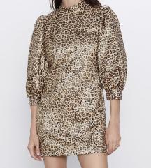 Zara haljina na prodaju