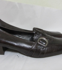 Kozne cipele JOX 39/25