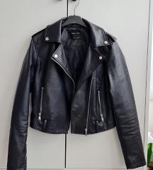 Sinsay kozna jaknica S