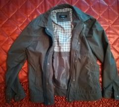 LC Waikiki jakna snizeno 2500