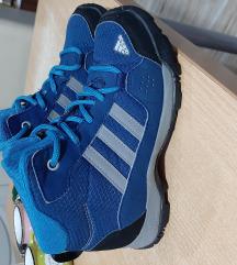 Adidas cizme