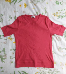 Majica - Zara