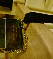 Marc Jacobs DECADENCE original
