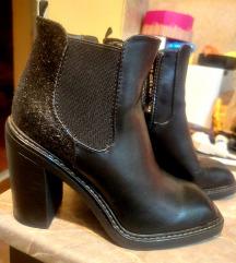 Cipele - CATWOLK