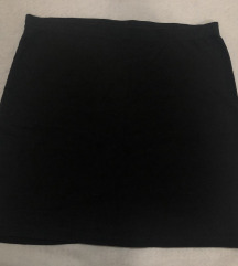 Uska suknja H&M