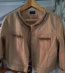 Motivi jakna 3/4 rukava snizena original