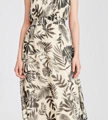 LC Waikiki haljina