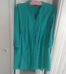 Esmara haljina košulja