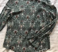 H&M bluza nenosena