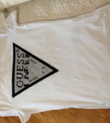 Guess original majica xs/s