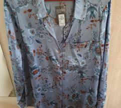 NOVO! Primark ženska košulja S/M