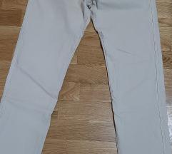 Pantalone   Akcija 850din ❗❗❗