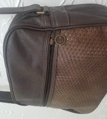 Dunlop ženska torba - SNIŽENO