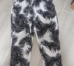 Letnje pantalone m/l