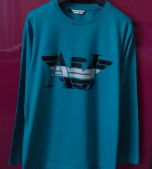 Armani bluza L