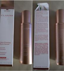 Clarins nov Extra-Firming Phyto-Serum, original
