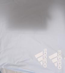 Origina adidas haljina