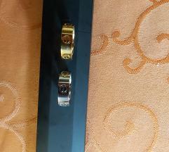 Cartier prstenje