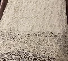 Cipkana haljina Please