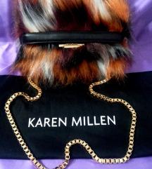 Karen Millen tasnica