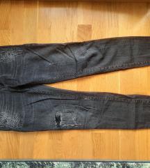 SNIŽENE Original Armani Jeans farmerke