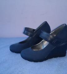 cipele, spojena peta 37