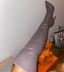 Lesilla cizme original