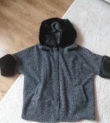 Tanka prolecna jaknica
