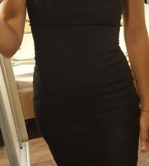 Zara Haljina 34