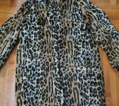 H&M tigrasta bunda