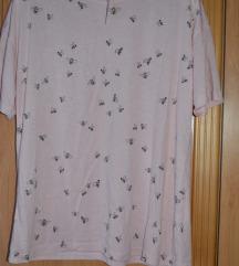Majica sa pcelicama