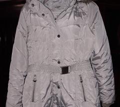 Zimska jakna lc waikiki