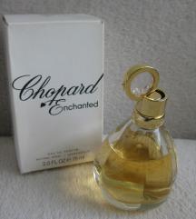 ENCHANTED Chopard