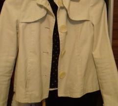 Mantil - jakna