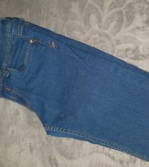Pantalone TERRANOVA S