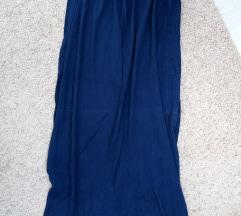 Tiffany duga suknja