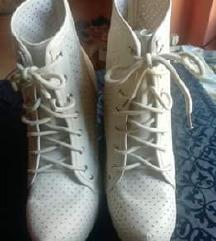 deni moda cipele