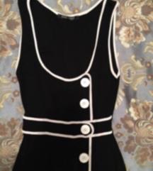 Damska haljina