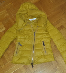 ***Extra italijanska MONTE CERVINO jakna***